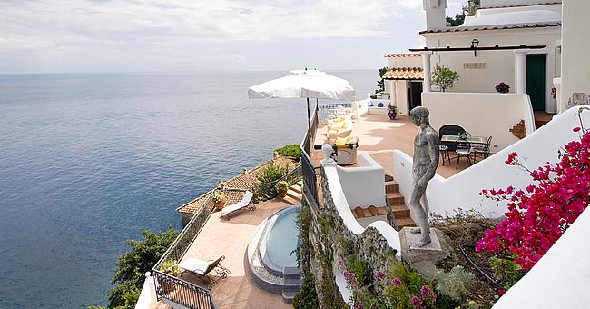 Рынок недвижимости Италии - где покупать итальянское жилье?