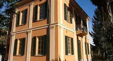 Стоимость аренды помещений в италии