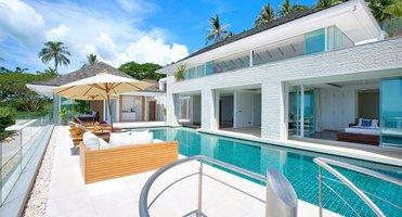 Вилла таиланд аренда эммендинген квартиры