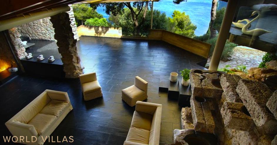 House a buon prezzo in riva al mare Grosseto